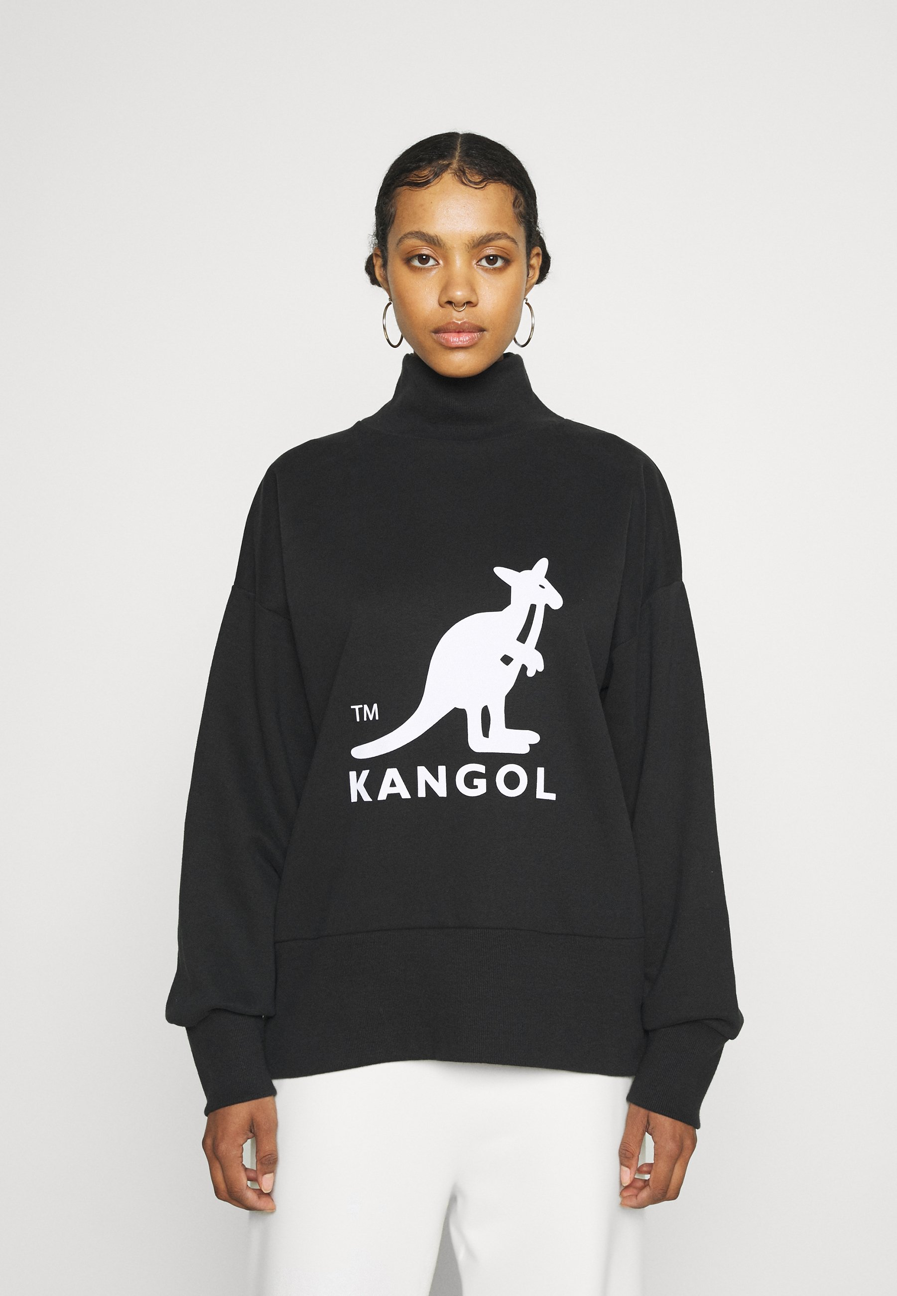 Women COLORADO - Sweatshirt