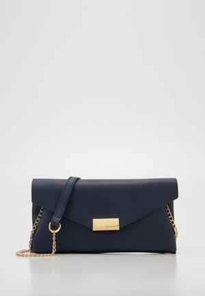 ARPIE - Across body bag - navy