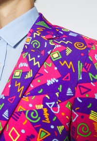 OppoSuits - THE FRESH PRINCE SET - Costume - miscellaneous - 7