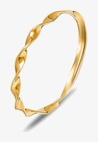 CHRIST Gold - Ring - gelbgold - 1