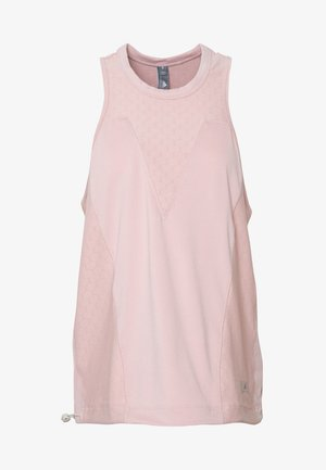 TANK - Sports shirt - pink