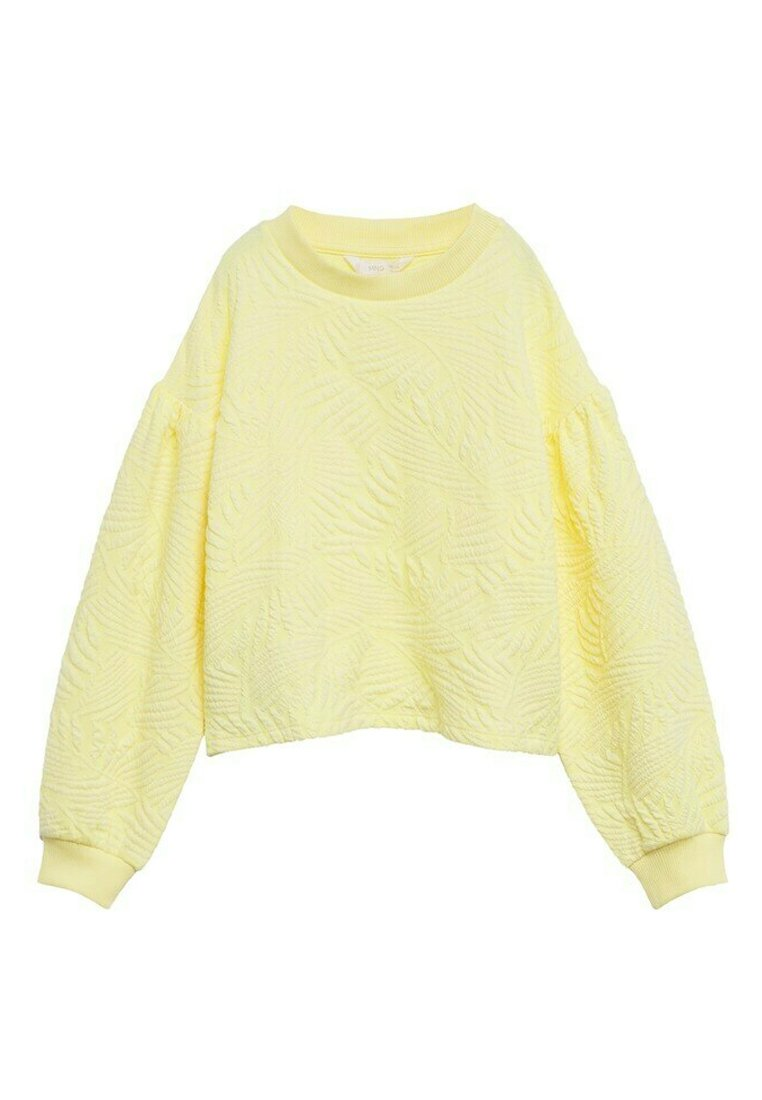 Enfant MALIBUT - Sweatshirt