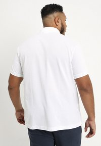 Lacoste - Poloshirt - blanc - 2