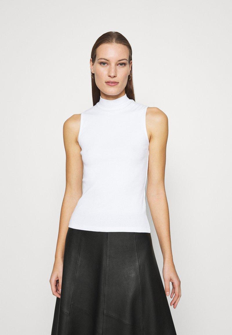 Zign - Top - white