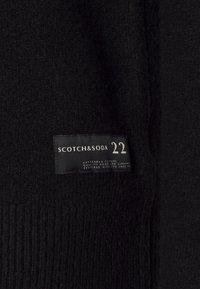 Scotch & Soda - Maglione - black - 2