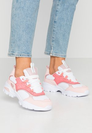 KW-COBY - Sneakers - dusty rose/frost pink