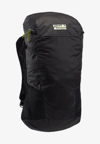 Burton - SKYWARD - Hiking rucksack - black - 0