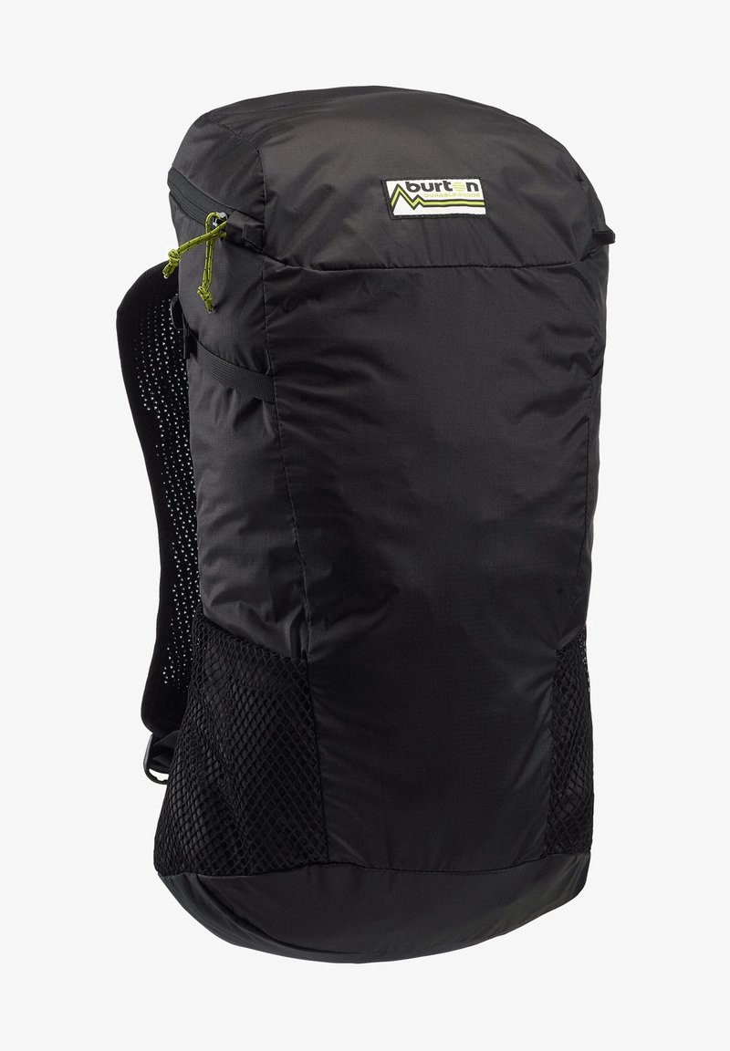 Burton - SKYWARD - Hiking rucksack - black