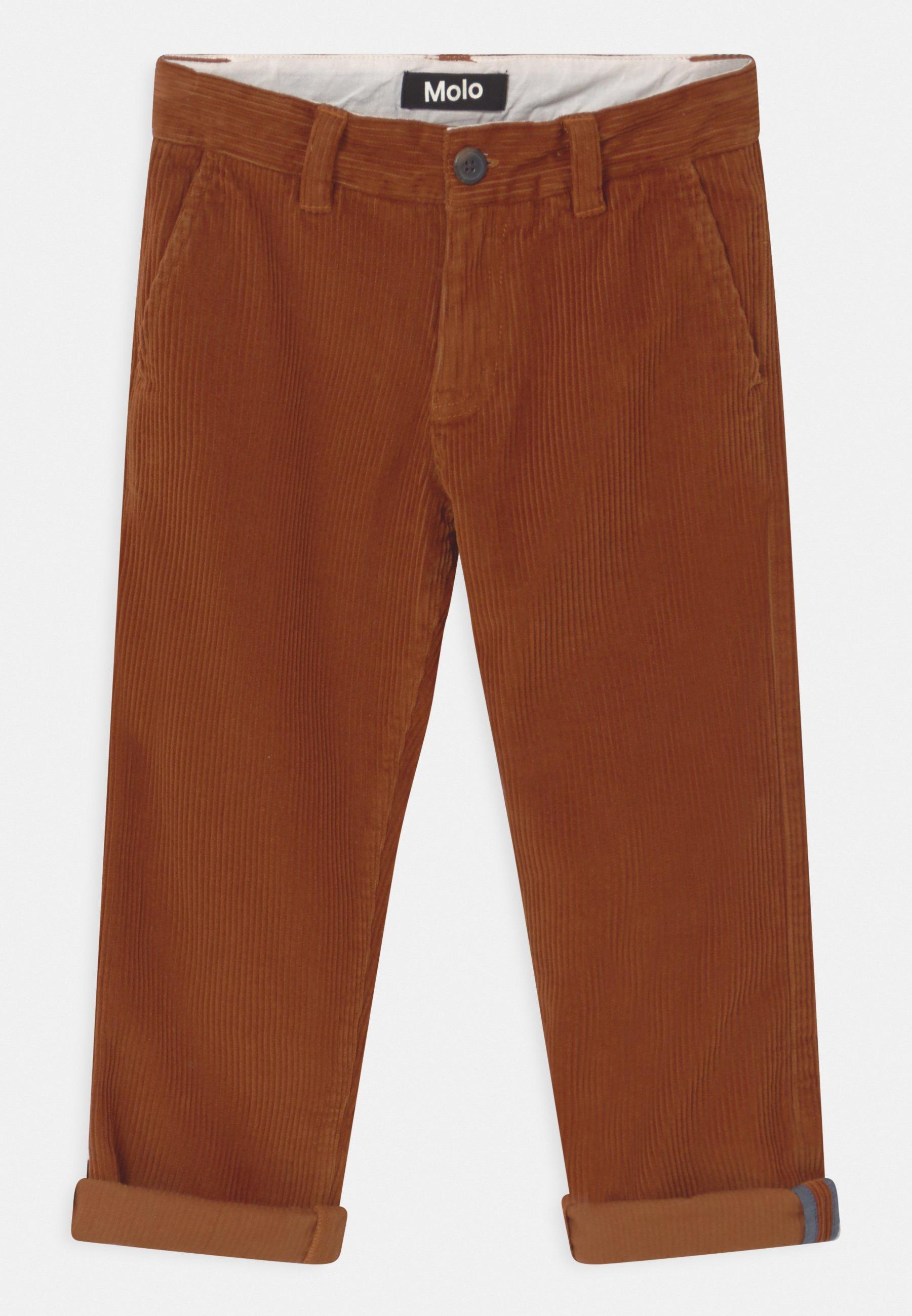 Bambini ACES - Pantaloni