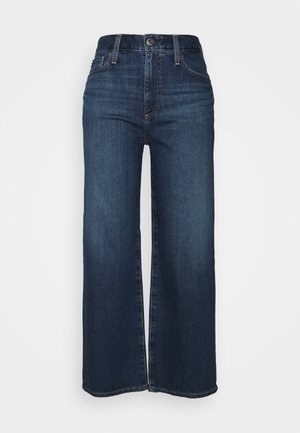 ETTA - Flared Jeans - instant