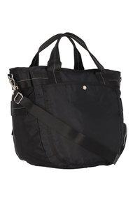 George Gina & Lucy - Tote bag - bag in black - 1
