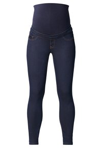 Noppies - Jeggings - midnight blue - 1