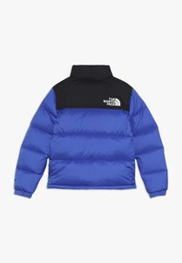 The North Face - Y 1996 RETRO NUPTSE DOWN JACKET - Dunjacka - blue - 1