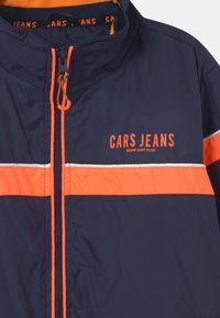 Cars Jeans - PALTZ - Light jacket - navy - 2