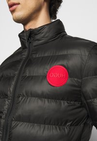 HUGO - BALTO - Winter jacket - black - 5