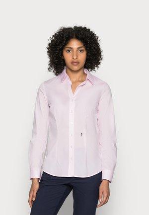 Košile - rosa