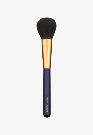 BLUSH BRUSH 15 - Makeup brush - -