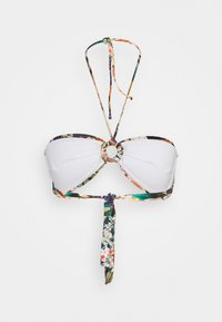 watercult - HAWAII KITSCH - Bikinitop - aloha - 1