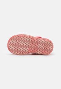 Primigi - Ankle strap ballet pumps - kiss - 4