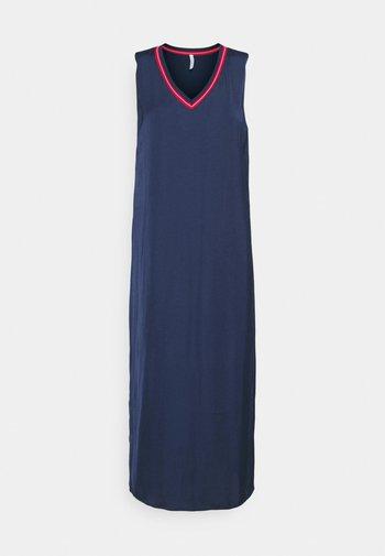 IDARA - Day dress - thames