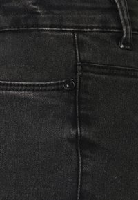 Noisy May - NMEVE BREAK - Jeans Skinny Fit - grey denim - 6
