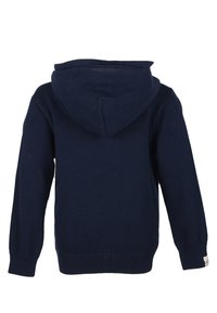 Band of Rascals - Hoodie - navy - 1