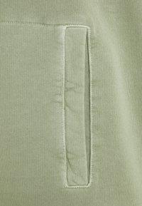 Dondup - Sweatshirt - oliv - 2