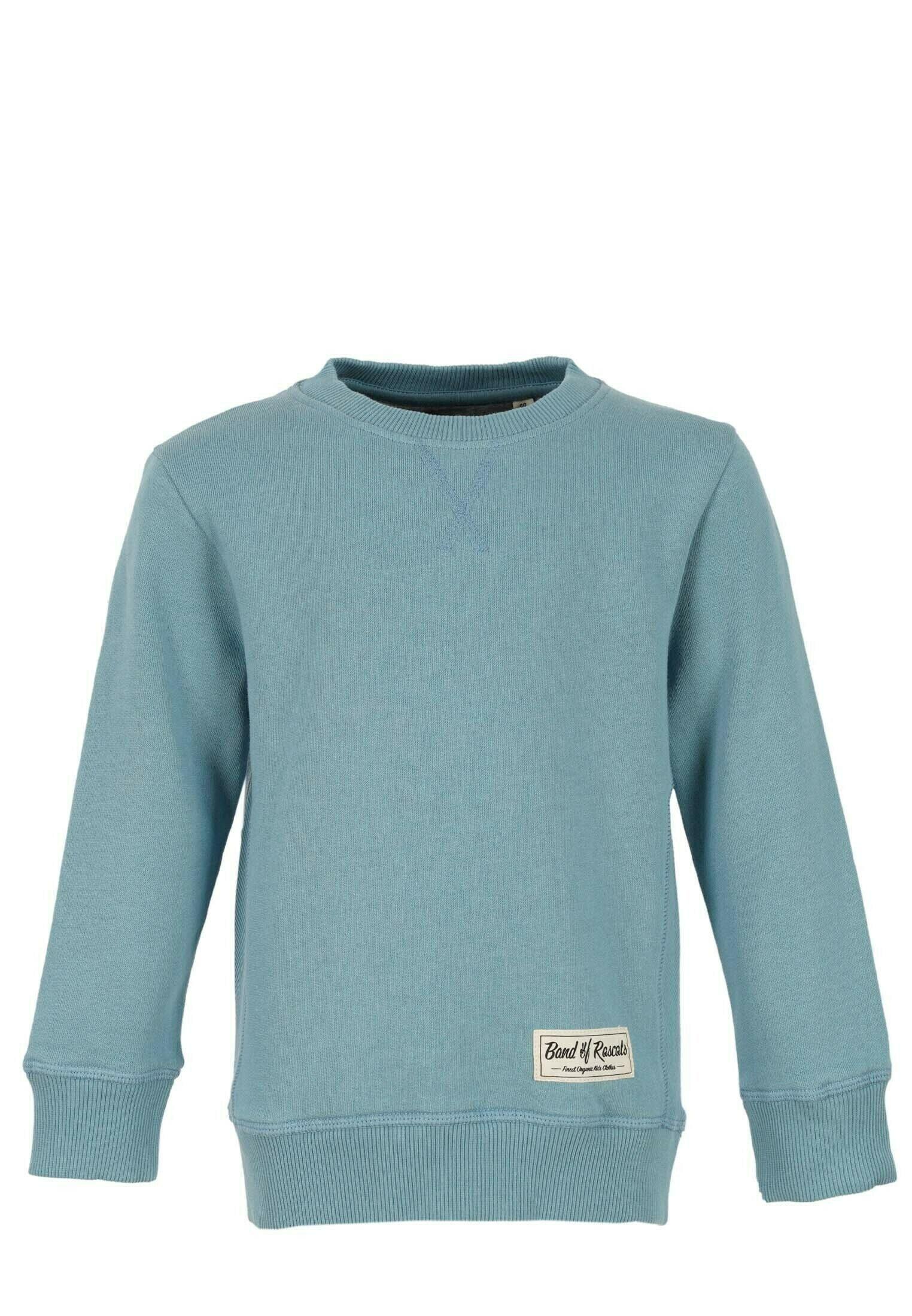 Kinder SWEAT BASIC - Sweatshirt