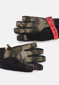 Dakine - IMPREZA GORE-TEX GLOVE UNISEX - Gloves - ashcroft - 1