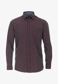 Casa Moda - Shirt - rot - 0
