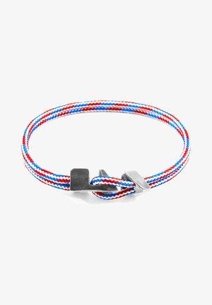 BRIXHAM - Bracelet - multicoloured