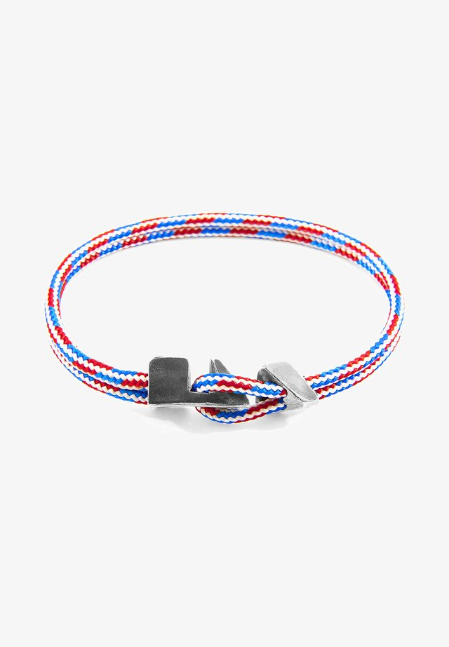 BRIXHAM - Bracelet - multicoloured