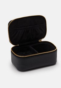 DKNY - GIFTING JEWELRY BOX - Trousse - black/gold-coloured - 2