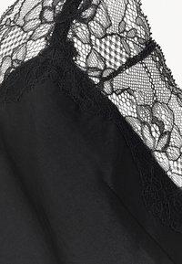 Anna Field - SET - Pyjama - black - 6