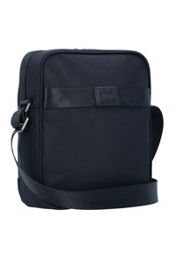 Titan - Across body bag - black - 1