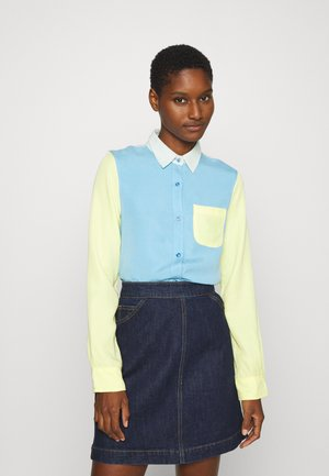SISSEL - Camicia - multi-coloured