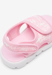 Next - BEACH - Baby shoes - pink - 3