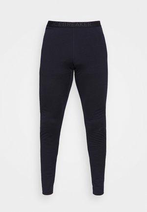 LEGGINGS - Dlouhé spodní prádlo - midnight navy