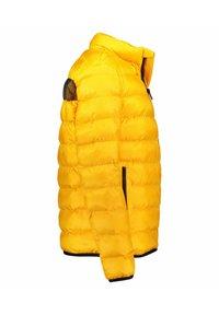 HUGO - BALTO 2121 - Winter jacket - orange - 2