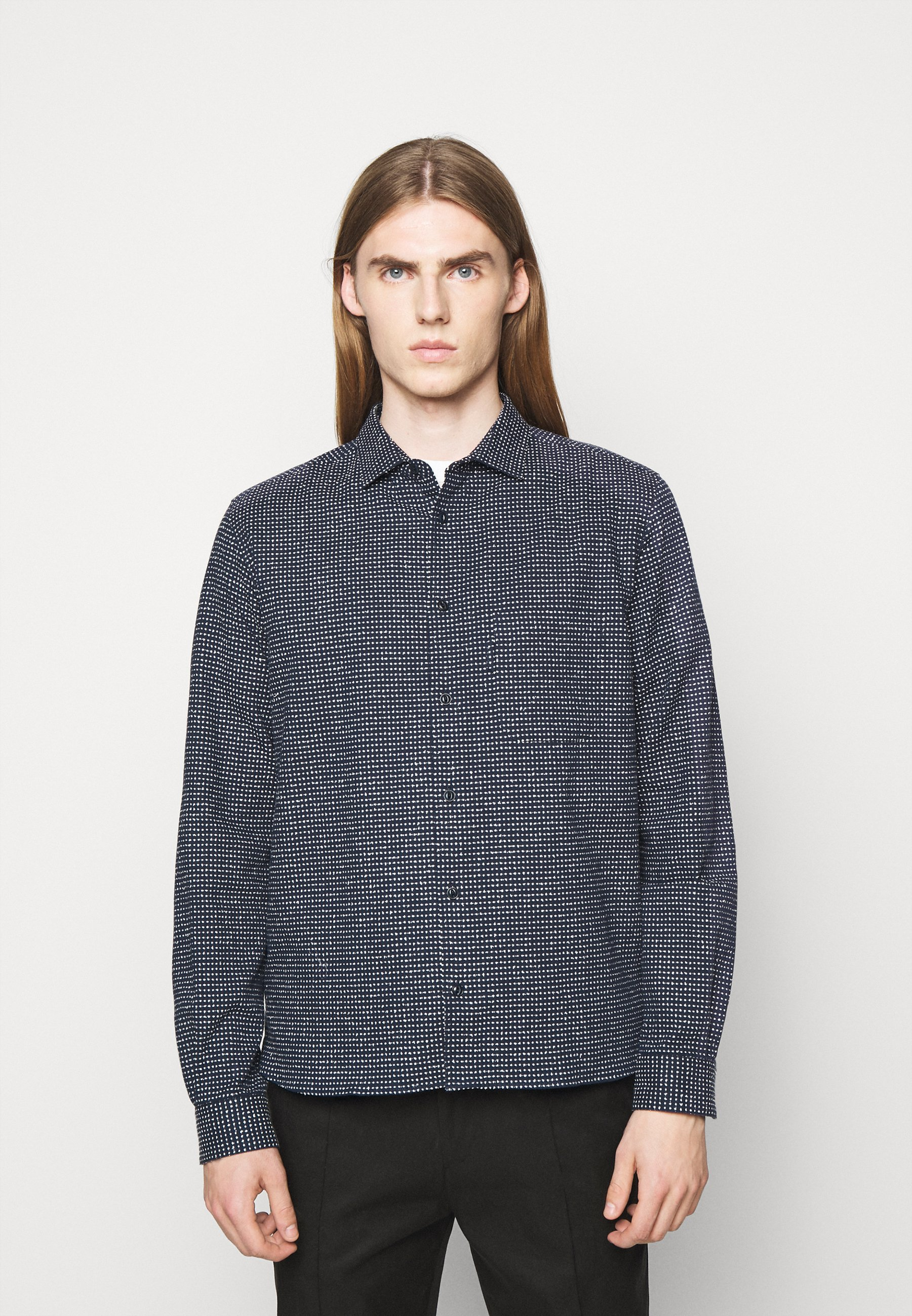Homme CURTIS - Chemise