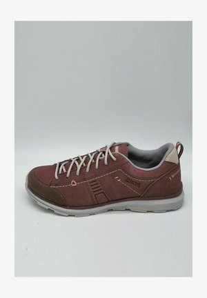 SONELLO - Walking trainers - lachs