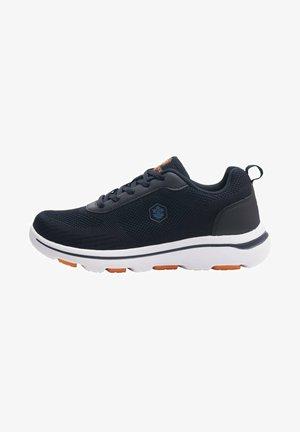 PASTEL - Sneakers - navy