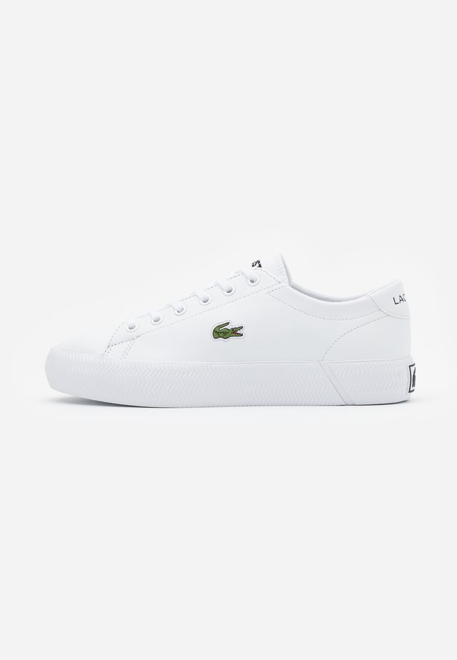 GRIPSHOT  - Zapatillas - white