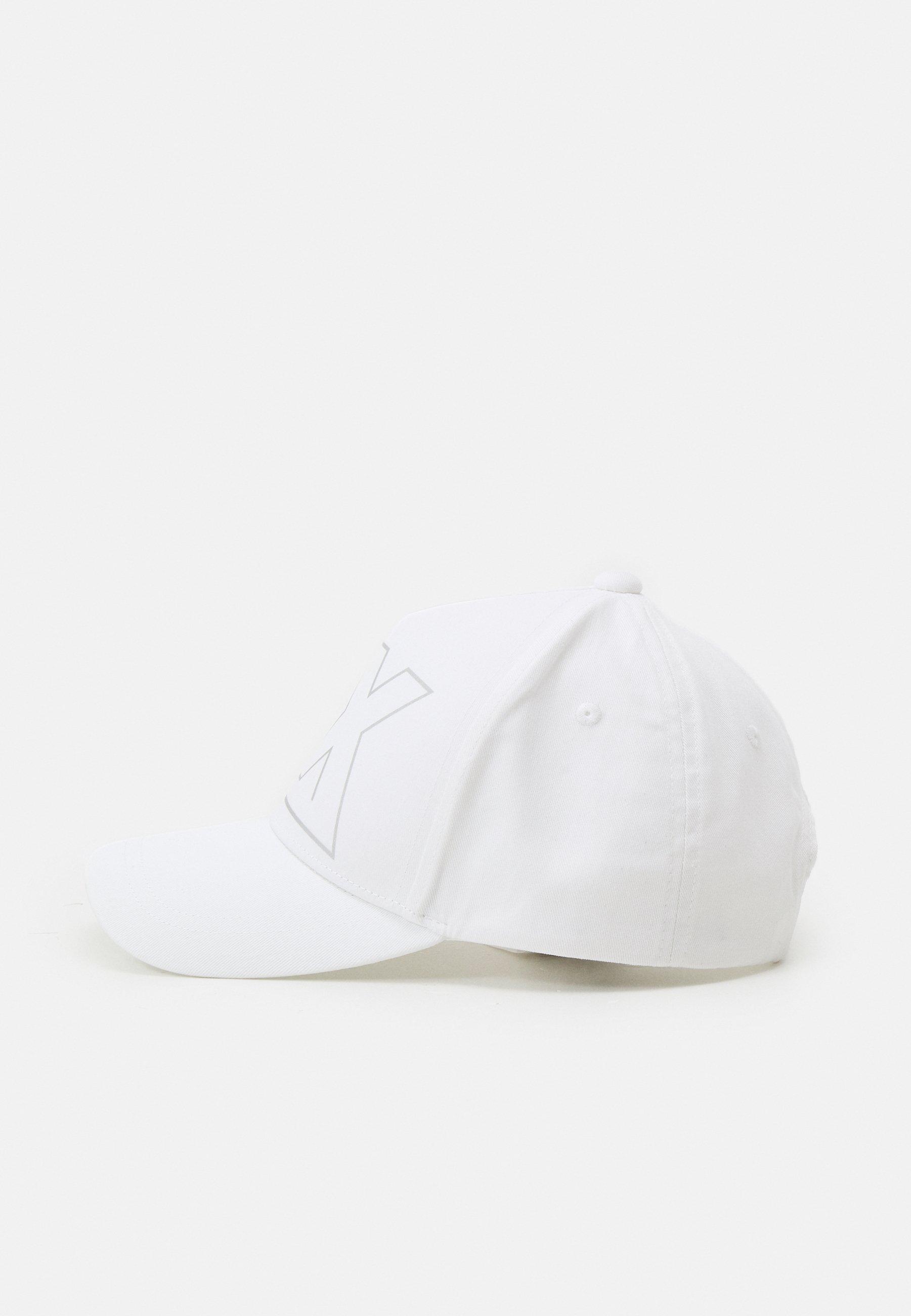 Uomo BASEBALL HAT UNISEX - Cappellino