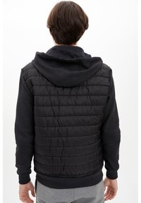 DeFacto - Light jacket - anthracite - 2