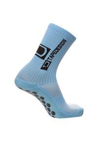 TapeDesign - Socks - hellblau - 1