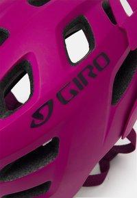 Giro - VERCE MIPS - Helm - matte pink street - 5