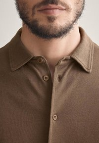 Falconeri - Shirt - brown - 4