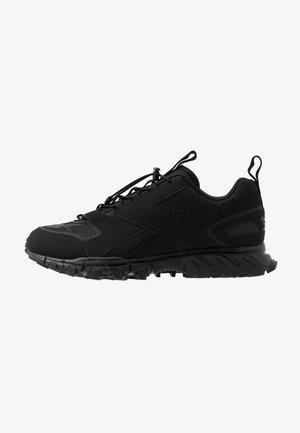 DMXPERT - Trainers - black