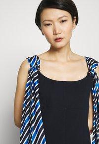 Sportmax Code - OFELIA - Day dress - ultramarine - 4